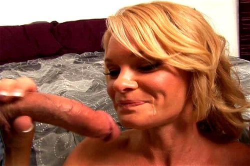 real gf amateur home made video