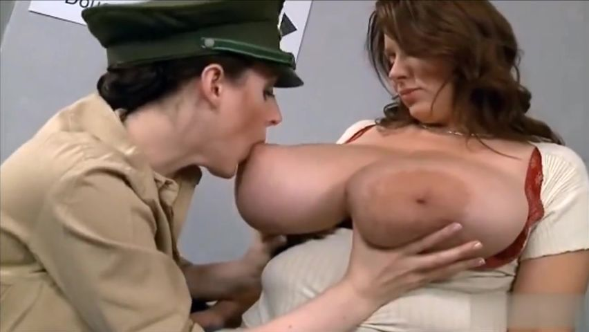 free porn videos lesbians with toys