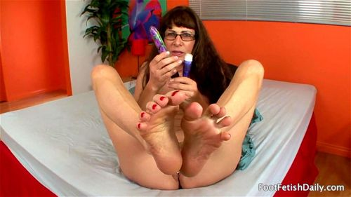 torrent first anal boots