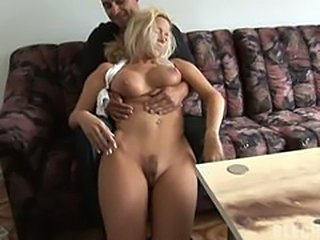 big tits wet pussy pictures