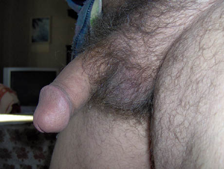 gspot orgasms how