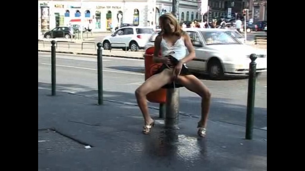 manchester naked cyclists